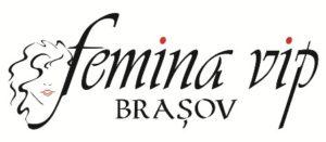 Femina Vip Brasov 2018